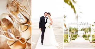 wedding photographer cost how much does a wedding photographer cost in italy