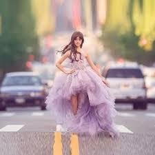 communion gowns glitz flower girl dress appliques gown formal ruffles pageant