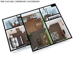 2 Bedroom Apartments For Rent Gold Coast Bedroom Brilliant Desert Point Apartments Rentals Phoenix Az 2 In
