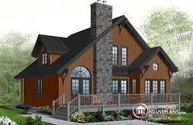 chalet style house plans small chalet style house plans house interior