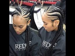 14 best new hair images on pinterest plaits hairstyle and short
