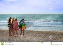 beach jeep surf surfing in desert at the jumeirah beach dubai editorial stock