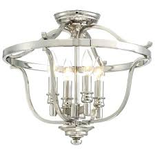 Menards Ceiling Lights New Menards Floor Ls And Medium Size Of Floor Ls Chandelier