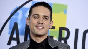 what product does g eazy use in his hair g eazy teams up with h m as the brand s newest collaborator