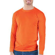 gildan mens classic long sleeve t shirt walmart com