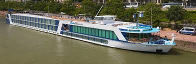 amalyra river cruise ship amawaterways