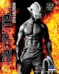 where to buy a calendar luke firefighters calendar highlights