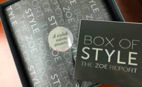 women u0027s clothing u0026 fashion subscription boxes