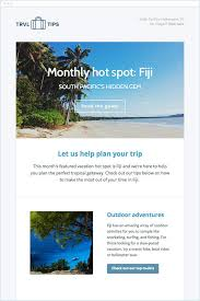 10 sites that offer the best free email templates u2014 yfs magazine