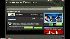buy a steam gift card steam how to use a steam gift card