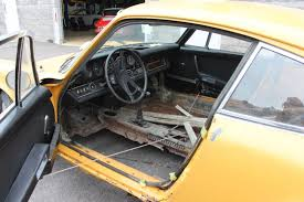 porsche 911 s 1969 for sale why the to buy yourfavorite sports car is now speed academy