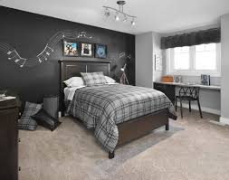 Track Lighting Bedroom Modern Bedroom Theme With Track Lighting Creating A