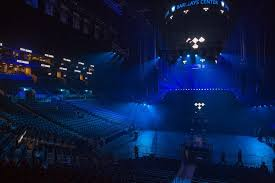 brooklyn sports u0026 entertainment rent our venues barclays center