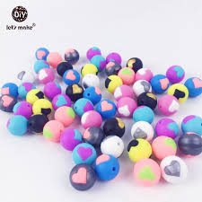 compare prices on baby shower beads online shopping buy low price