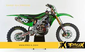 motocross racing parts wallpapers u2013 prox racing parts