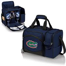 Florida travel gear images 96 best ncaa florida gators tailgating gear and man cave decor jpg
