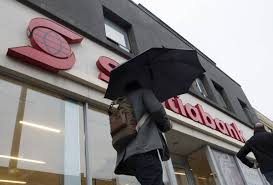 scotiabank customers confused by u0027zombie u0027 credit cards after