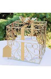 wedding gift nordstrom cathy s concepts gift card holder available at nordstrom shower