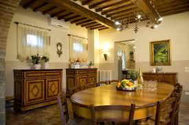 Northern Virginia Wedding Venues Italy Wedding Venues Villa Baroncino Wedding Suite