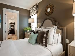 hgtv bedrooms ideas 5013