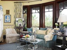 Decorating Ideas With Antiques San Diego Antiques