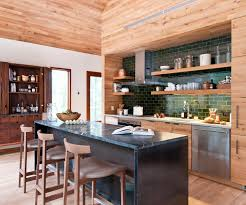 kitchen by lang architecture g16 2 new jade manganese variation