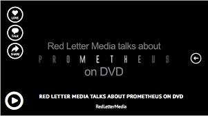 red letter media half in the bag