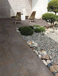 63 best exterior porcelain tiles images on porcelain