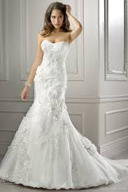 cheap maggie sottero wedding dresses maggie sottero wedding dresses 2012 symphony collection