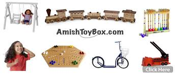 stores online 53 top online amish stores lancaster county online stores shopping