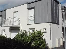 location chambre evreux location immobilier à evreux 9 duplex 2 chambres à louer à