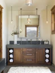 craftsman style bathroom ideas best 25 modern craftsman ideas on craftsman