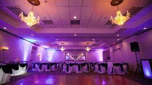 Wedding Venues Northern Va Hilton Garden Inn Fairfax â U20ac U201c Northern Virginia Weddings