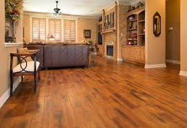 Hardwood Floor Living Room Wood Flooring Traditional Living Room Dallas By Garage Floor Paint