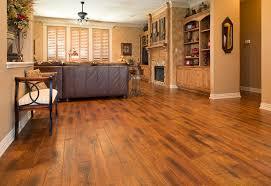 Hardwood Floor Living Room Wood Flooring Traditional Living Room Dallas By Garage Floor Paint