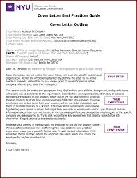 sle cover letter for non profit organization 28 images resume