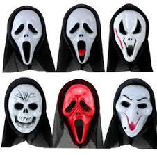 V For Vendetta Mask Full Face Decorative Masks Online Full Face Decorative Masks For
