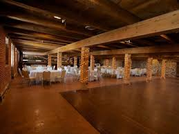 rustic wedding venues pa country barn lancaster weddings pennsylvania wedding venues 17603