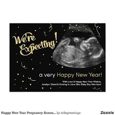 the 25 best pregnancy announcement cards ideas on