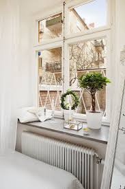 407 best window decor scandinavian images on pinterest