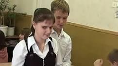 Carta de jovem cega a Putin amplia polêmica sobre adoções na ...