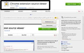 chrome google webstore how use selenium to test your chrome extension in 6 steps