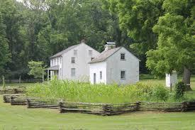 rebekah l smith january 2014 houses pinterest exterior