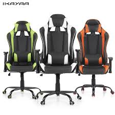 Desk Chair For Gaming by Online Buy Wholesale Gaming Chair From China Gaming Chair