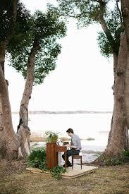 Small Backyard Wedding Ceremony Ideas by 528 Best Wedding Ceremony Images On Pinterest Wedding Ceremony