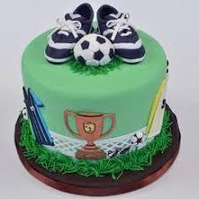soccer cake soccer cake men s cakes