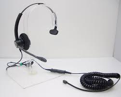 hw111n u10p headset for avaya toshiba polycom nortel mitel nec