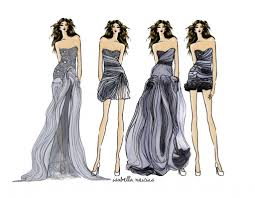 design your own dress תוצאת תמונה עבור inspiration clothes design designs