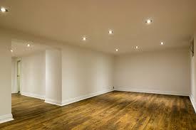 Laminate Flooring Vaughan Portfolio