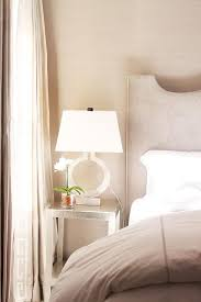 Color In Interior How To Use Taupe Color In Your Home Decor Homesthetics